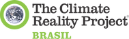 logo CLIMATE BRASIL 2019 HORIZONTAL fund