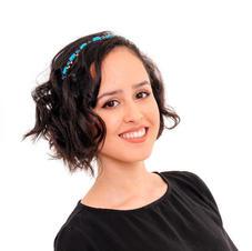 Ellen Bruna Mafra Pereira
