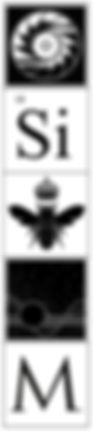 verticalhallmark_1.jpg