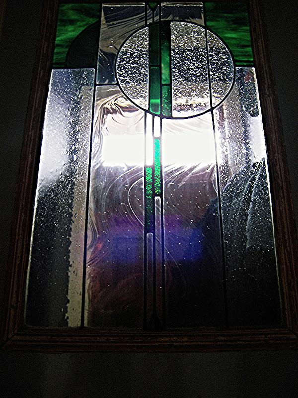 Vestibule door.jpg