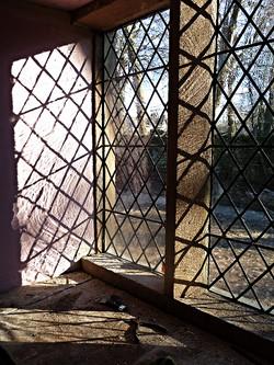 leaded window.JPG