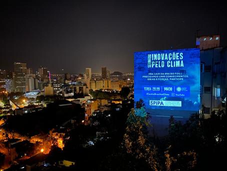 Estados do Brasil, Abema e União Europeia apresentam soluções para um Brasil Carbono Neutro