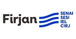 logo_firjan.png