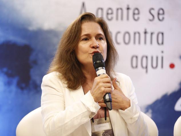 MarinaGrossi.JPG