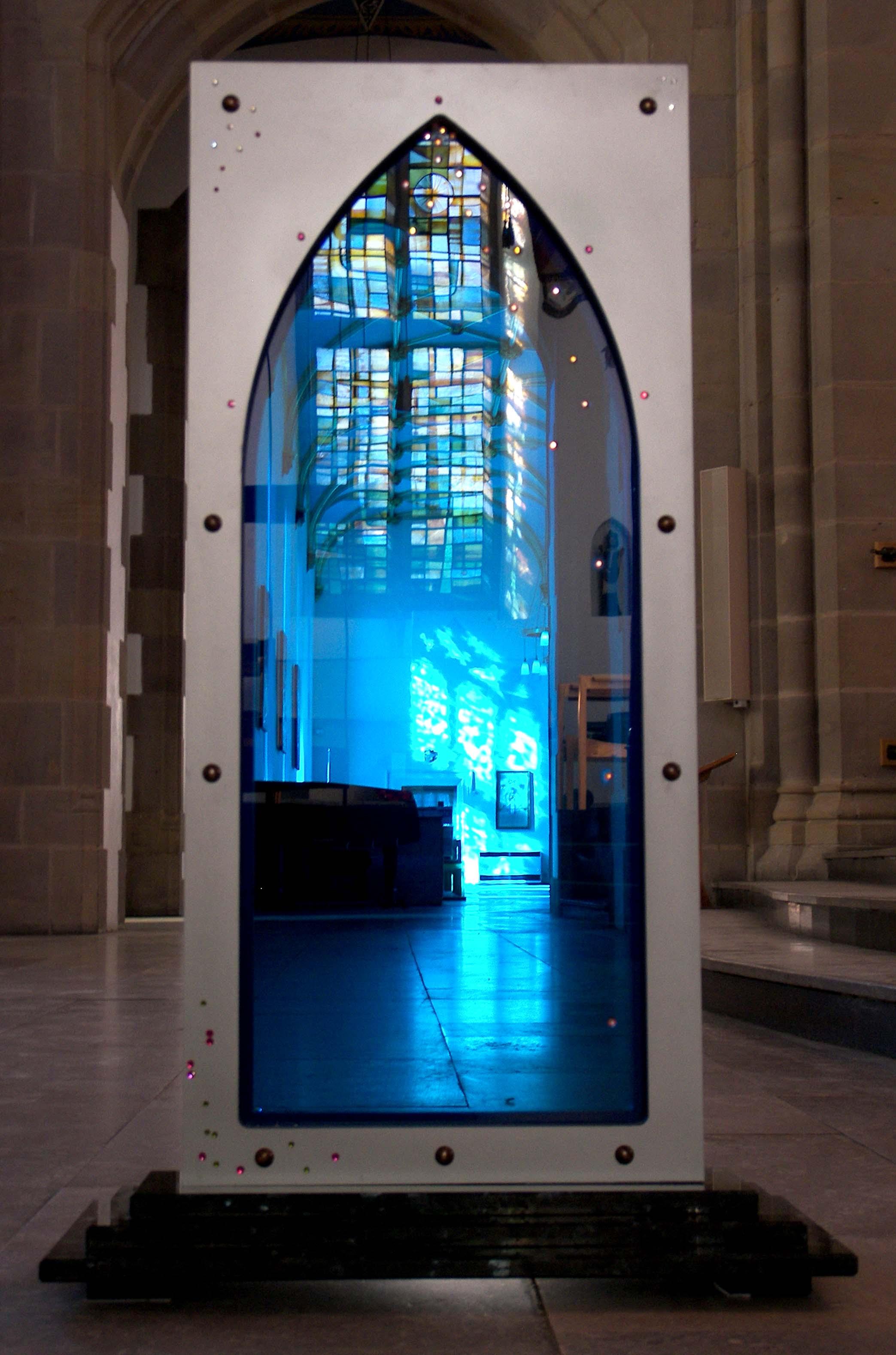 Christian Arch.jpg