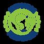 CLIMATE Jornada Pelo Clima Logo 1@4x-8.p