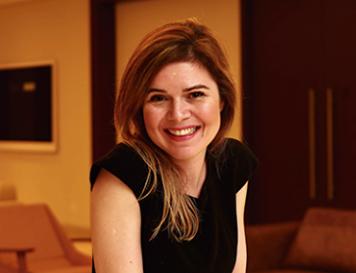 Caroline Prolo participa da avaliação de resultados das negociações da COP 25