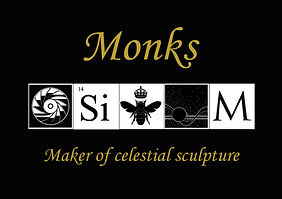 Monks,