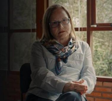 """Suzana Pádua participa do 5º episódio da série """"Missões de Vida"""""""