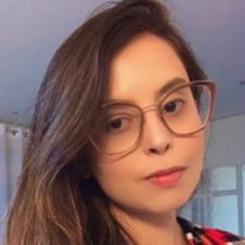 Maria Vithória de Cássia Brandão Dantas