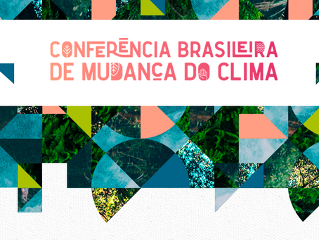 Recife to host climate conference