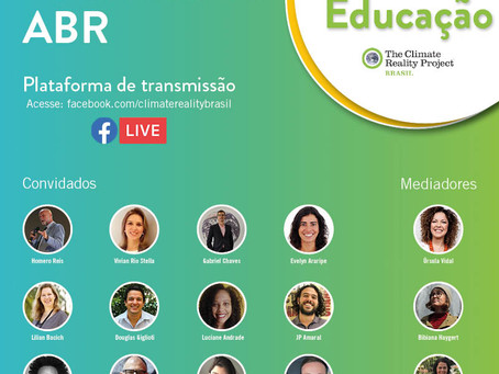 Dia da Educação