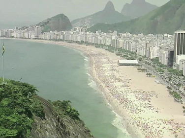 Cópia_de_The_Rio_Clima_Change_2012_video