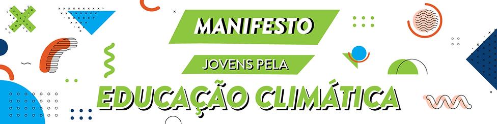 Topo - Forms jOVENS PELA EDUCAÇÃO CLIMÁTICA 2_Prancheta 1.png