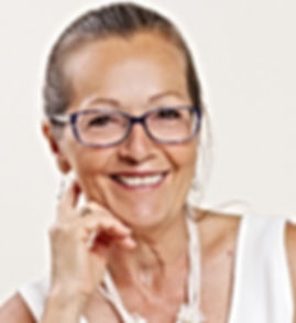 Sylvie Martin psychologue.jpg