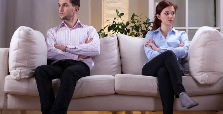 Comment la drogue, l'alcool affectent le couple?