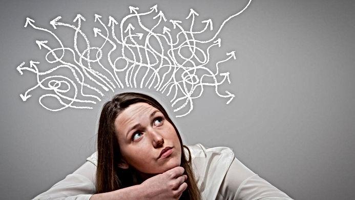 femme-multiples_pensées_copie.jpg