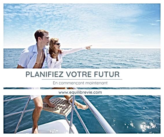 Planifiez futur.png