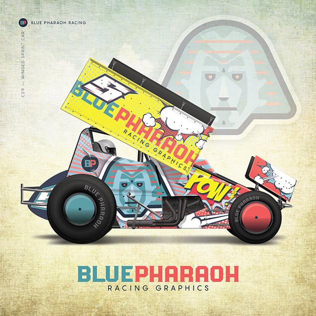 CS9.BluePharaohSquare.jpg