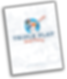 TPD.MarketingBrochure2020Cover.png