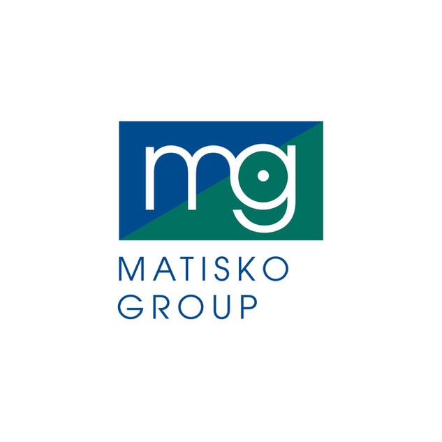 Client: Matisko Group