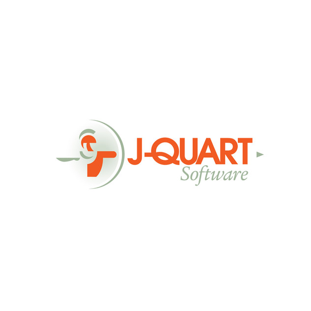 Client: JQuart Software