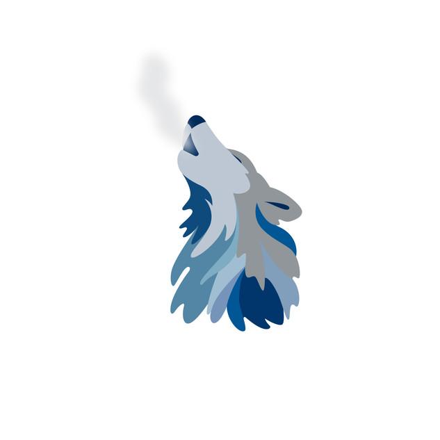 Client: Greystoke E-Cigarettes