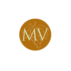 Client: Maize Valley Winery