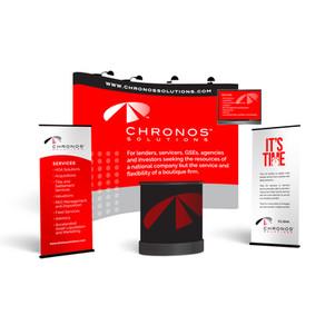 Client: Chronos Solutions