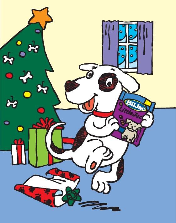 BilJac.Christmas2014.jpg