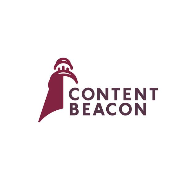 Client: Content Beacon