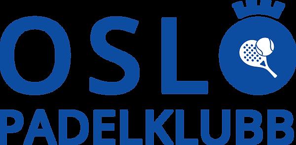 Logo_Oslo_Paddelklubb_blå_liggende.png