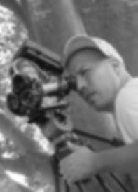 directorspic.jpg