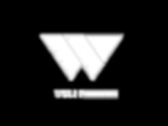 welle_logo1alphahvit copy.png