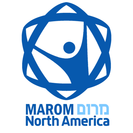 Marom North America.png