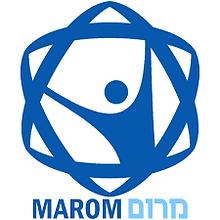 marom logo.png