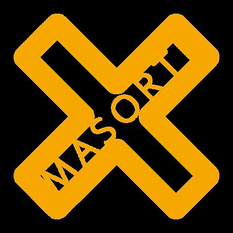 masorti x transparent.png