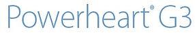 Powerheart G3 Logo.jpg