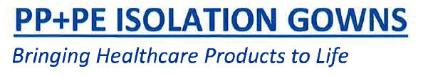 PP+PE Isolation Gown Logo.jpg
