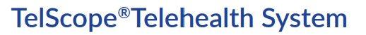 TelScope Logo.jpg