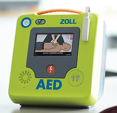 AED 3 Image 2.jpg