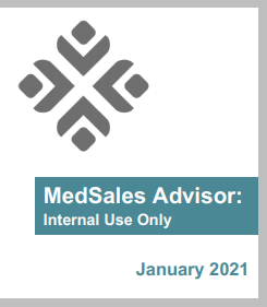 Medsales Advisor Nov 2021.png