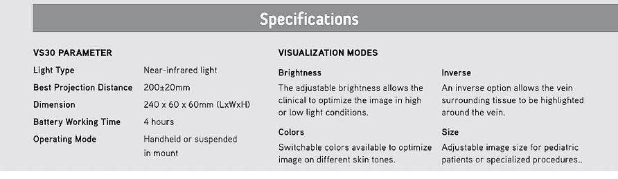 VS30 Specs.jpg
