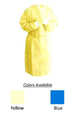 PP+PE Isolation Gown Colors.jpg