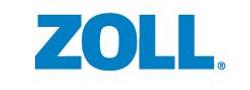 Logo - ZOLL