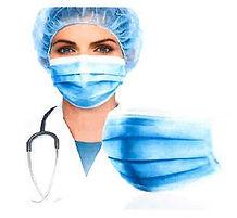 MH Surgical mask Image.jpg