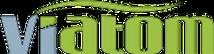 Viatom Logo.png