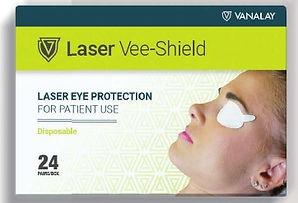 Laser Vee-Shield Image.jpg