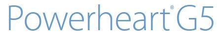 Powerheart G5 Logo2.jpg