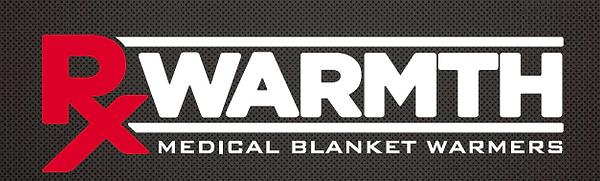 RX Warmth Logo.PNG